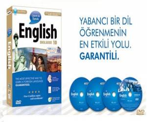 Learn/_/to/_/Speak/_/English/_/Deluxe/_/10