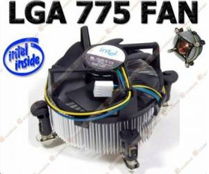 Lga/_/775/_/CPU/_/Fan