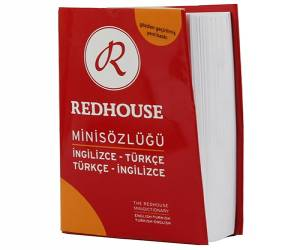 Redhouse/_/Mini/_/Sozluk