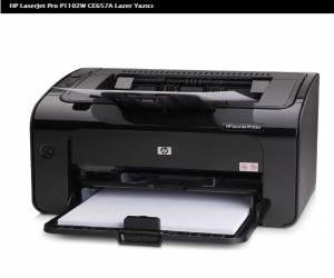 HP/_/LaserJet/_/P1102W/_/WireLess/_/Laser/_/Yazici