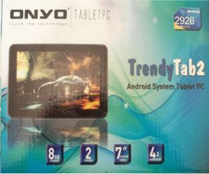 Onyo/_/Tablet/_/PC/_/Trendy