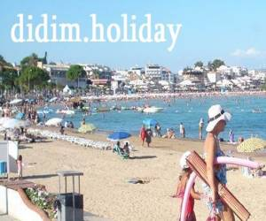didim.holiday