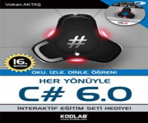 Her/_/Yonuyle/_/C#/_/6.0