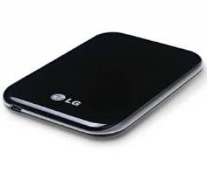 lg_harici_disk_1_tb