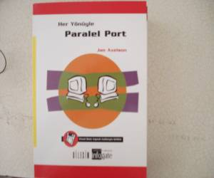 Her_Yonuyle_Paralel_Port