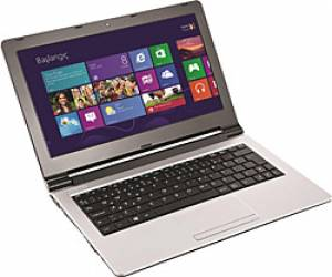 Grundig/_/GNB/_/1150/_/B1/_/N2/_/Notebook