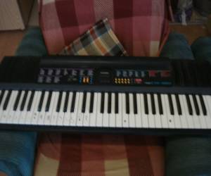 Casio/_/CTK/_/480/_/Piano/_/