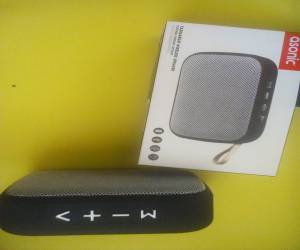 Asonic/_/Wirelless/_/Speaker