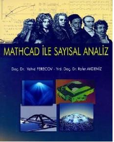 Mathcad/_/ile/_/Sayisal/_/Analiz