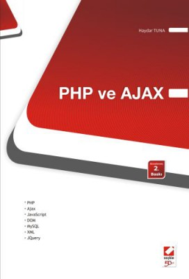 PHP/_/ve/_/AJAX