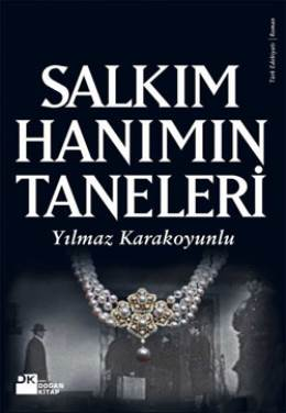 Salkim/_/Hanim'in/_/Taneleri