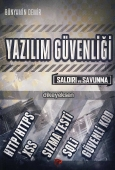 Yazilim/_/Guvenligi